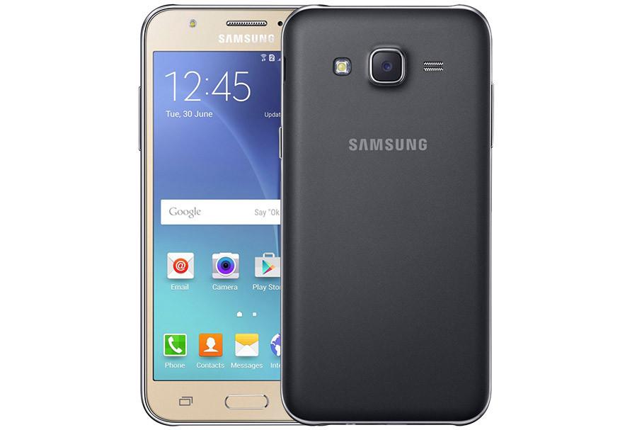 samsung galaxy j5 2015 or