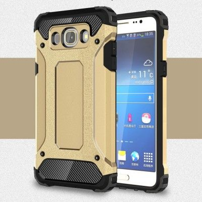 samsung galaxy j7 2016 coque