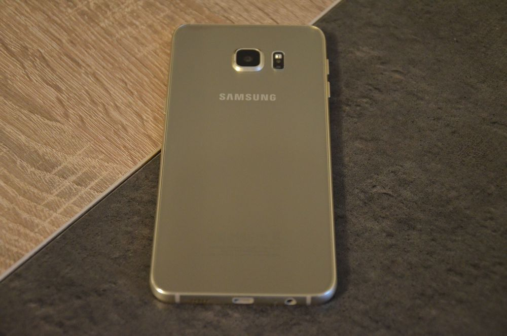 samsung galaxy s6 d occasion