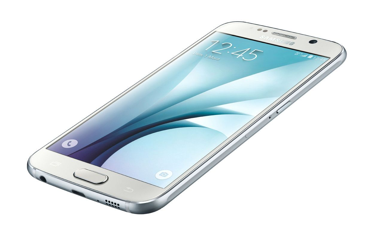 samsung galaxy s6 edge bon plan