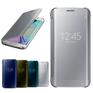samsung galaxy s6 edge coque