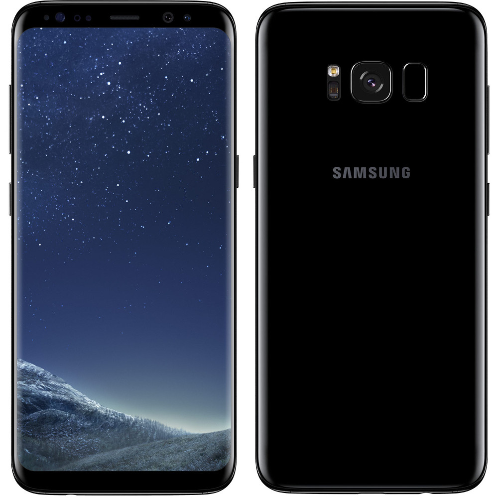 samsung galaxy s8 pas cher