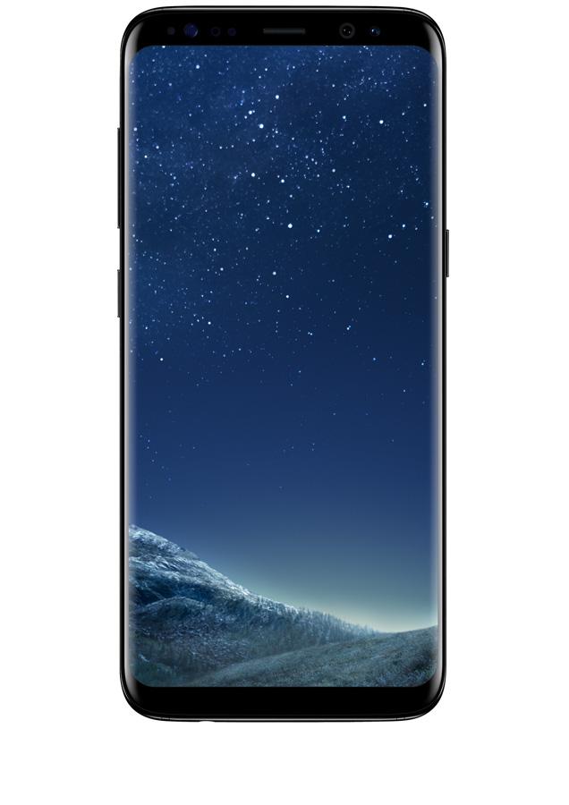 samsung galaxy s8+ prix