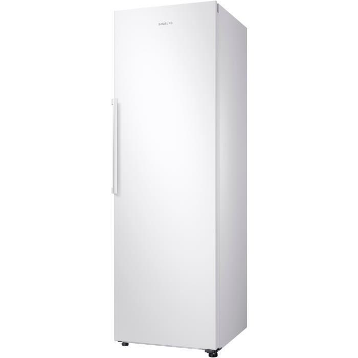 samsung refrigerateur 1 porte