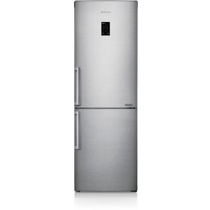 samsung réfrigérateur congélateur