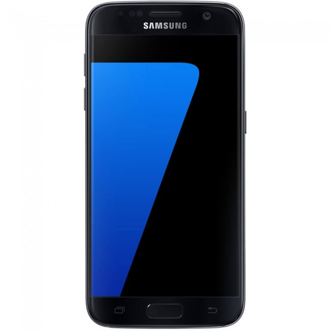 samsung s7 reconditionné