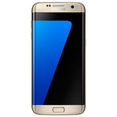 samsung s7 téléphone portable