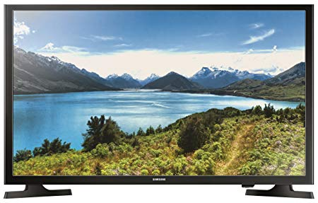 samsung ue32j4000 tv led hd 80cm (32 )