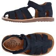 sandales garcon 27
