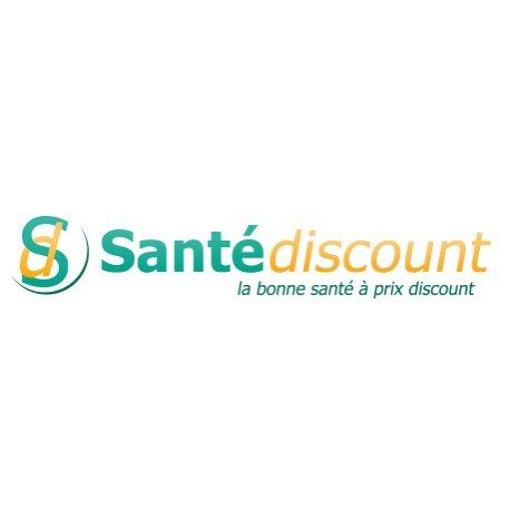 sante discount