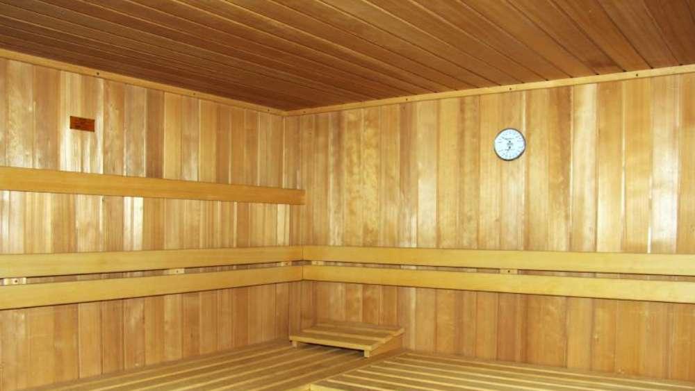 sauna 36