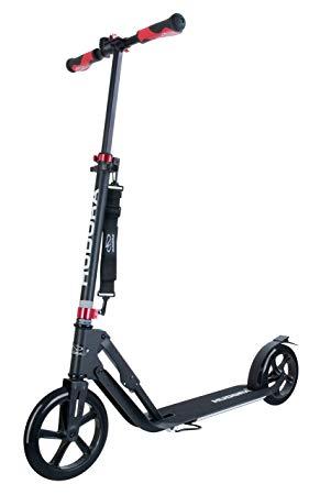 scooter amazon