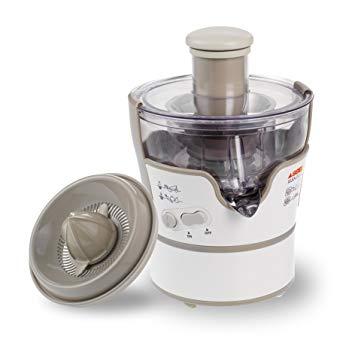 seb centrifugeuse