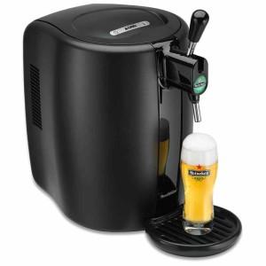 seb vb310e10 beertender