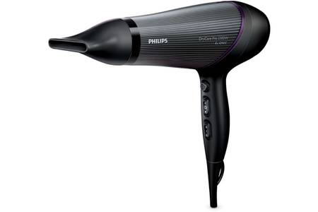 seche cheveux performant