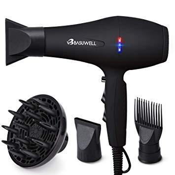 seche cheveux professionnel amazon