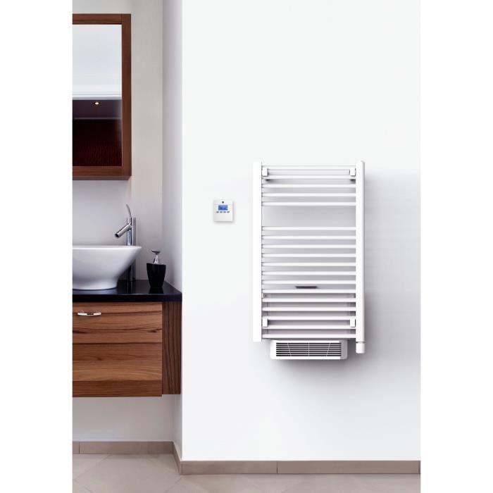 seche serviette electrique 1500w