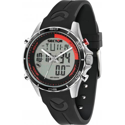 sector montres