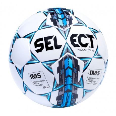 select ballon