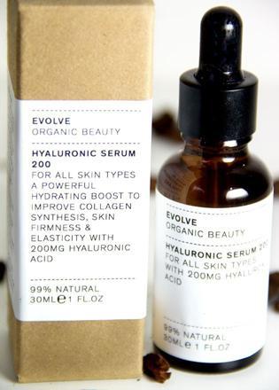 serum acide hyaluronique avis