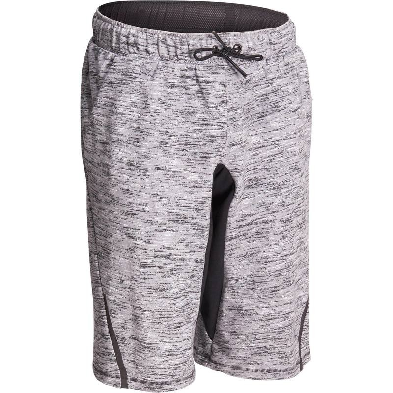 short sport homme decathlon