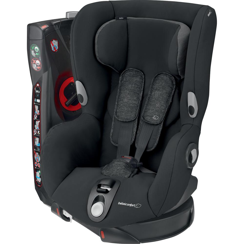 siege auto bebe confort pivotant groupe 0