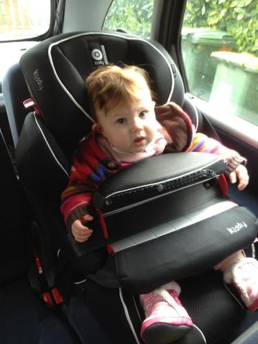 siège auto bouclier groupe 1 2 3