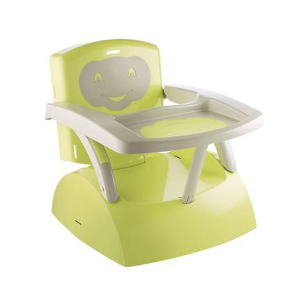 siege bebe pour chaise