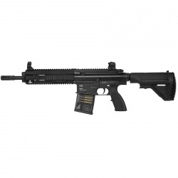 site d achat airsoft