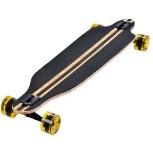 skate longboard pas cher
