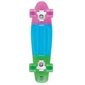 skateboard pas cher fille