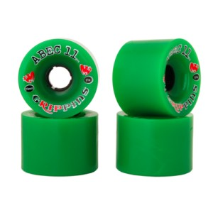 skateboard roue