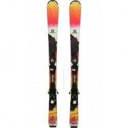 ski enfant d occasion