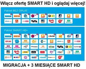 smart hd