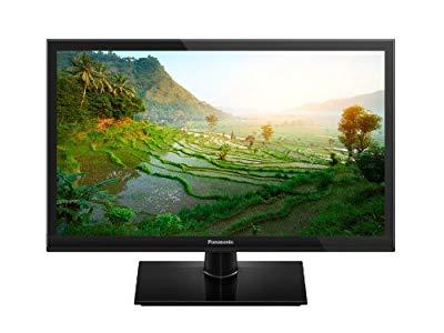 smart tv 60 cm