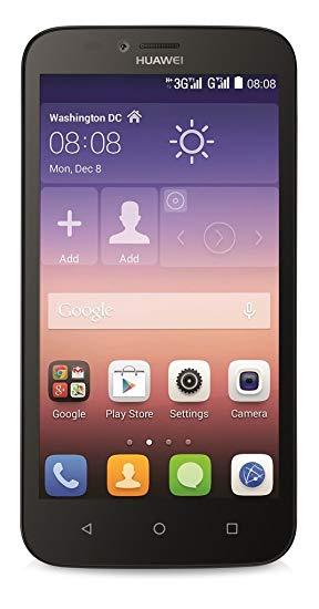 smartphone 4 5 pouces 4g
