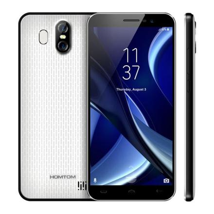 smartphone 5.5 pouces pas cher