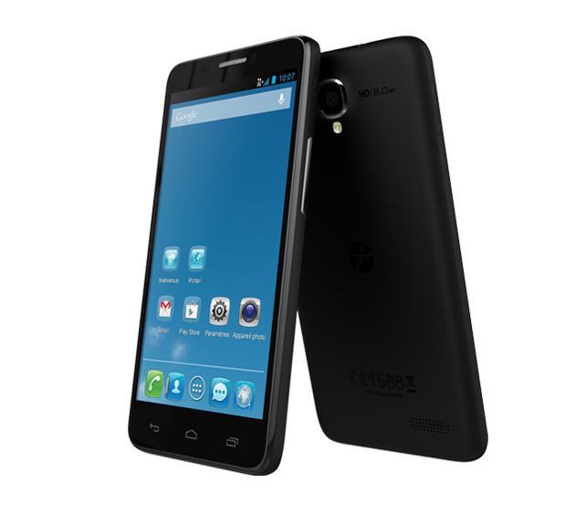 smartphone bs 471
