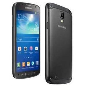 smartphone ip67 pas cher