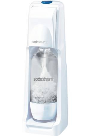 sodastream blanche