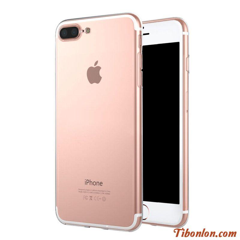 solde iphone 7 plus