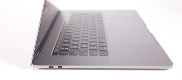 solde macbook pro