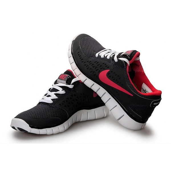 soldes chaussures nike