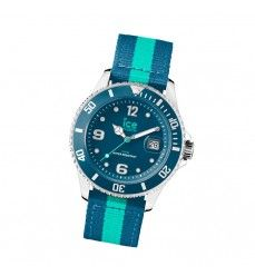 soldes ice watch