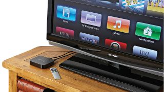 son tv bluetooth