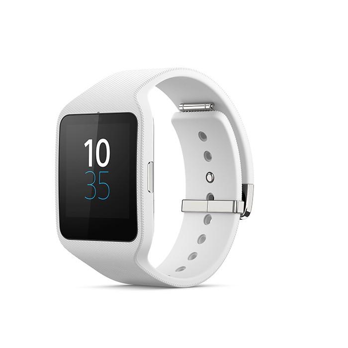 sony smartwatch 3 avis