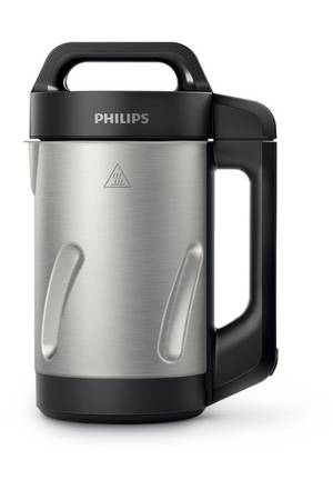 soupe philips