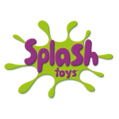 splashtoys