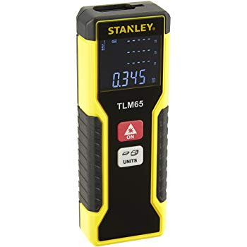 stanley tlm65