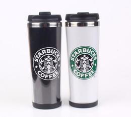 starbucks mug isotherme